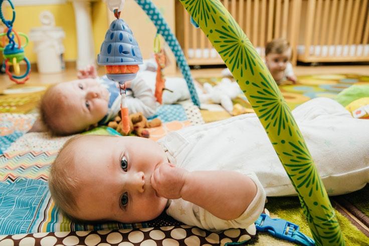 Infants-9