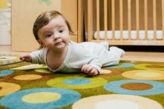Infants-7