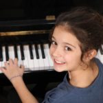 Piano – Alchemist Academy